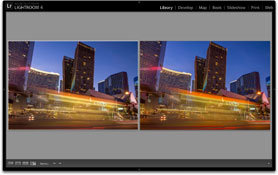 Adobe Photoshop Lightroom 4 review