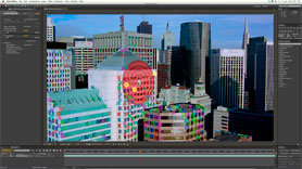 Adobe After Effects CS6 review