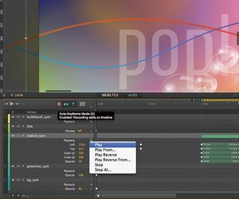 Adobe Edge Animate 1.0 review