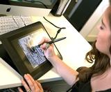 Wacom Cintiq 13HD in-depth review