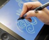 Wacom Cintiq Companion Hybrid hands-on review