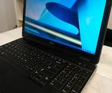 Dell Precision M2800 hands-on: a budget laptop for creative pros