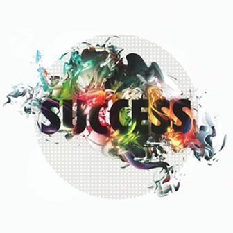 Find success with type and CG