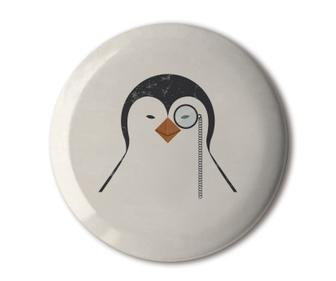 Stereohype badge design competition 2013 winners announced