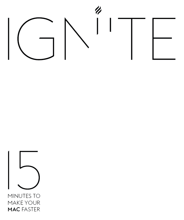 how to add a pantone indesign