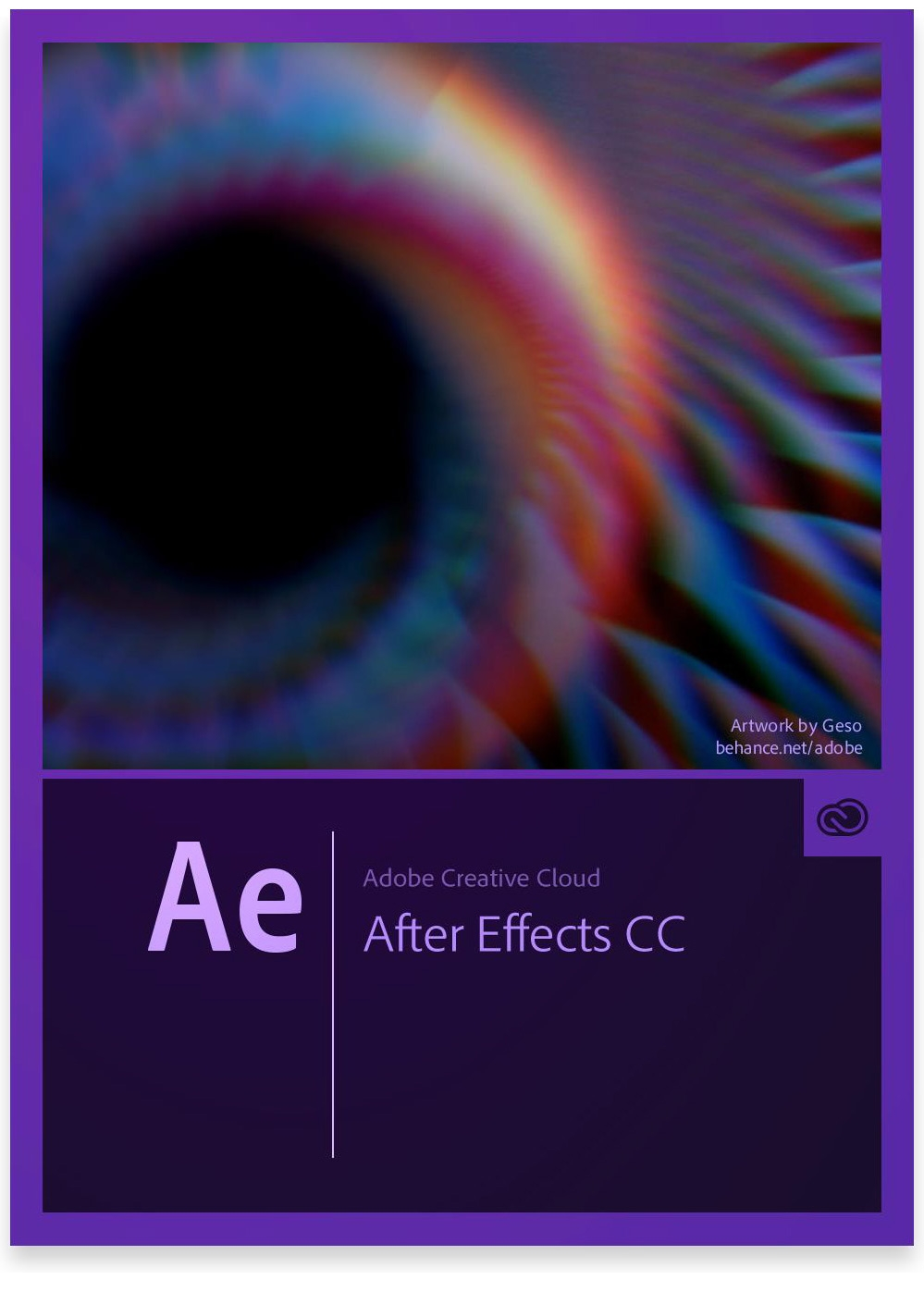 adobe creative cloud 2014 x force download