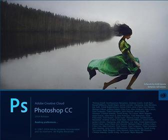 Adobe Creative Cloud 2014: Updates to Photoshop CC, Illustrator CC, InDesign CC, Muse CC, Dreamweaver CC, Flash Pro CC, After Effects CC, Premiere Pro CC & more