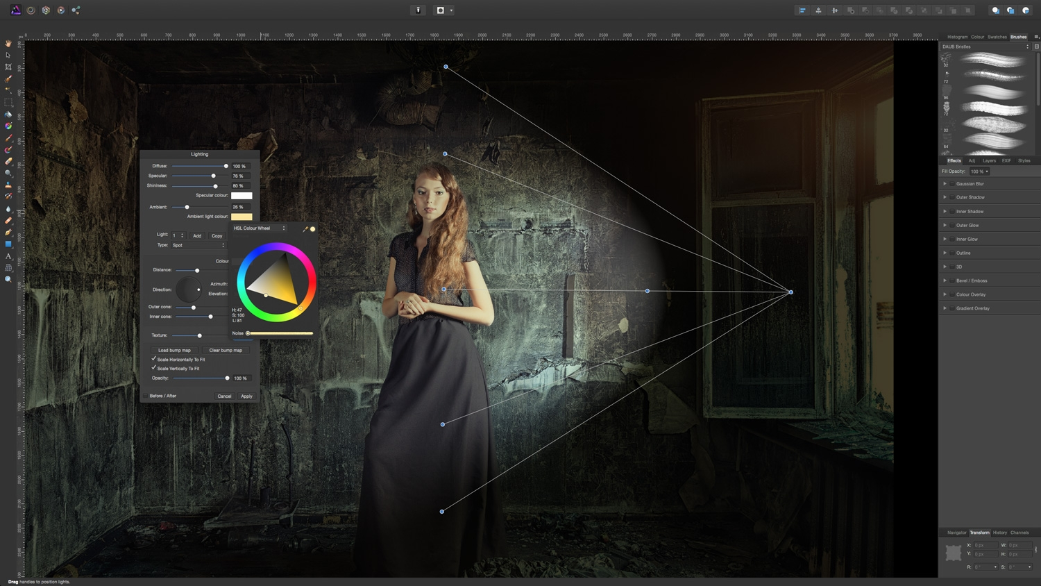 adobe alternatives 22 rival apps to creative cloud digital arts