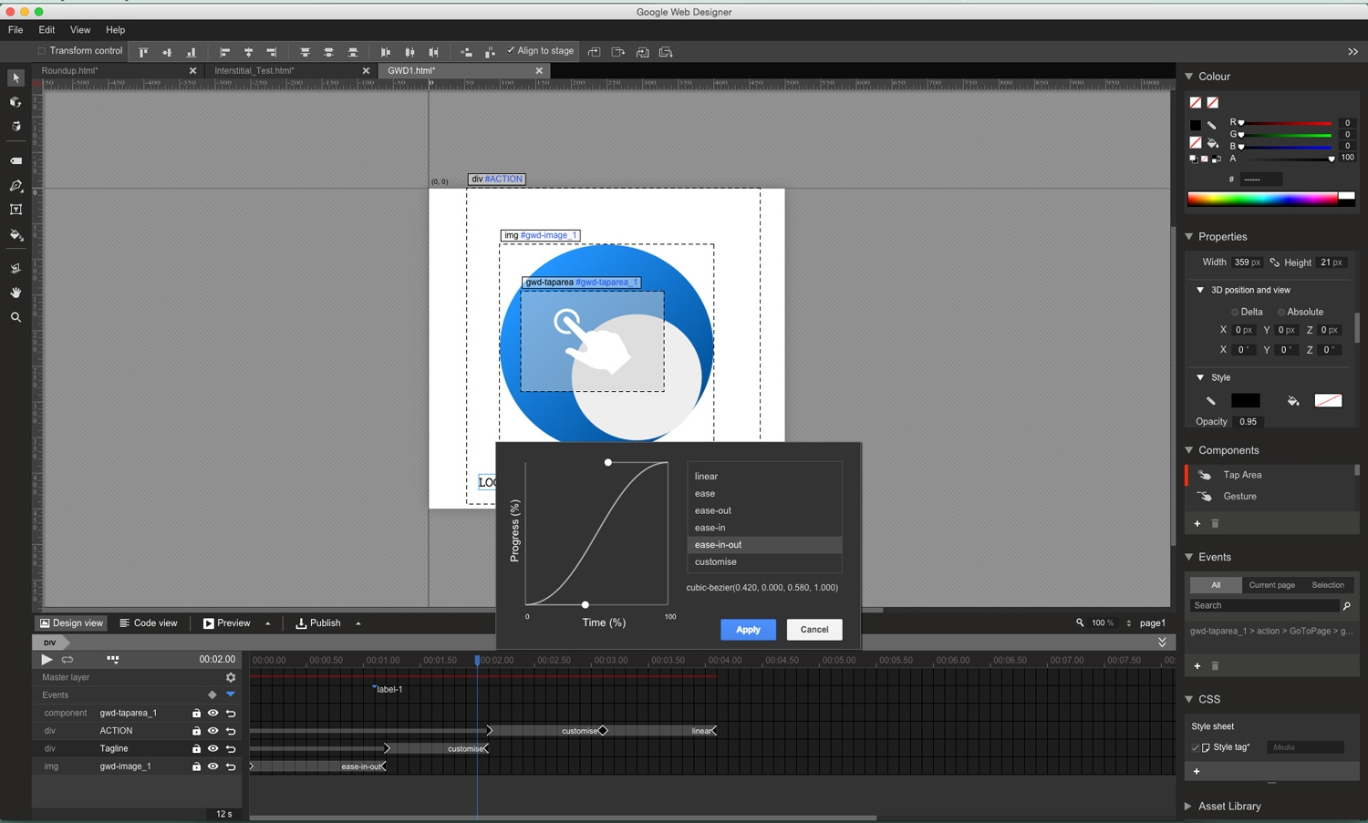 Adobe Alternatives 22 Rival Apps To Creative Cloud