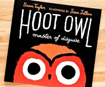 23 best picture books for children