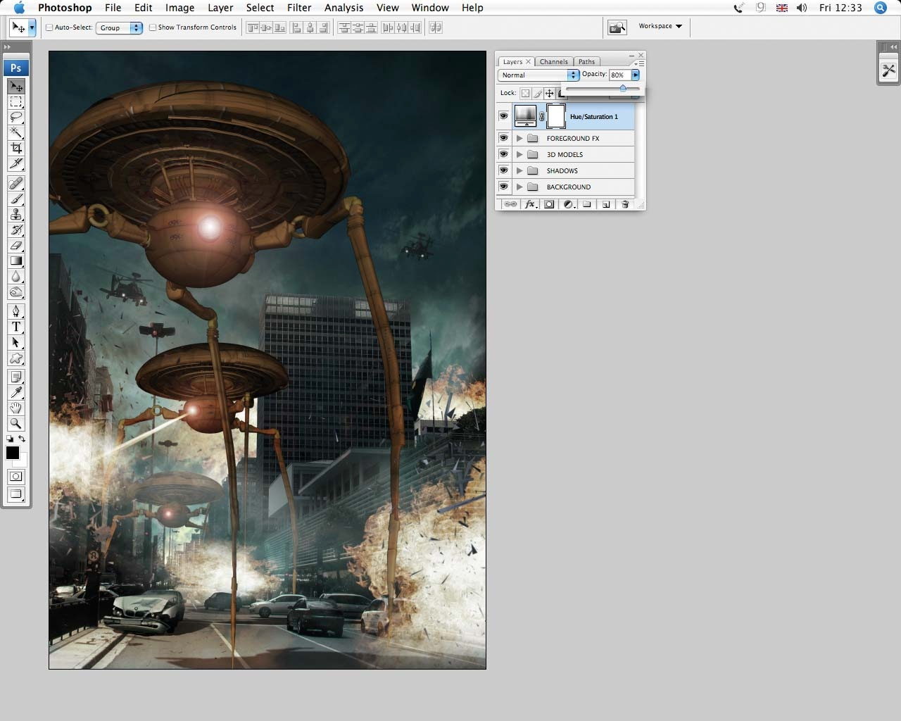 Adobe photoshop cs3 extended complete full crack free