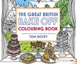 11 Best Adult Colouring Books