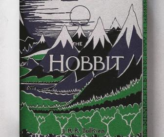 See wonderful animated GIFs of iconic book covers