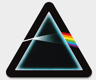 See road signs redesigned by 42 leading graphic designers and artists