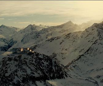 Spectre VFX: Heres how MPC used digital effects to make Bond's latest adventure feel real