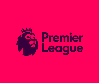 How DesignStudio redesigned the Premier League