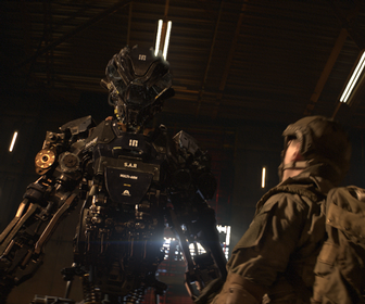 How these amazing Hollywood-level VFX were created for a low budget film