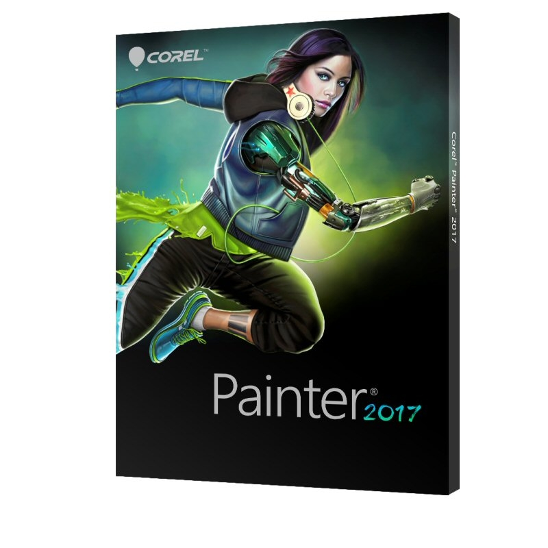 corel painter 2019 mac crack