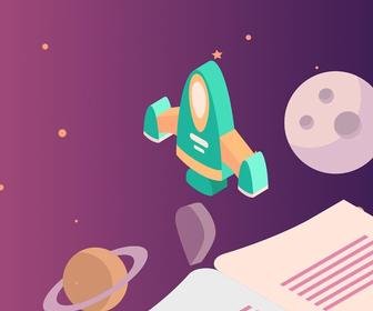 Best Free Vectors: Where to find brilliant free icons, infographics, logos, inspiration & more