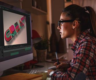 Adobe reveals new Autumn 2016 versions of After Effects, Premiere Pro and more