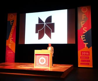 11 inspiring quotes from leading designers at Offset Sheffield