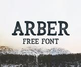 Best Free Fonts: 43 Free Typefaces Every Designer Should Have