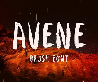Best Free Fonts: 32 Free Typefaces Every Designer Should Have