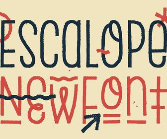 Best Free Fonts: 28 Free Typefaces Every Designer Should Have
