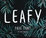 Best Free Fonts: 19 Free Typefaces Every Designer Should Have