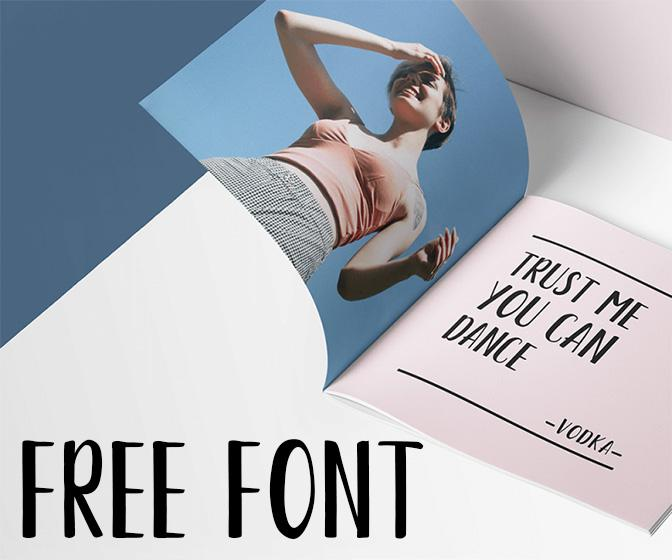 The 46 Best Free Typefaces Every Designer Should Have