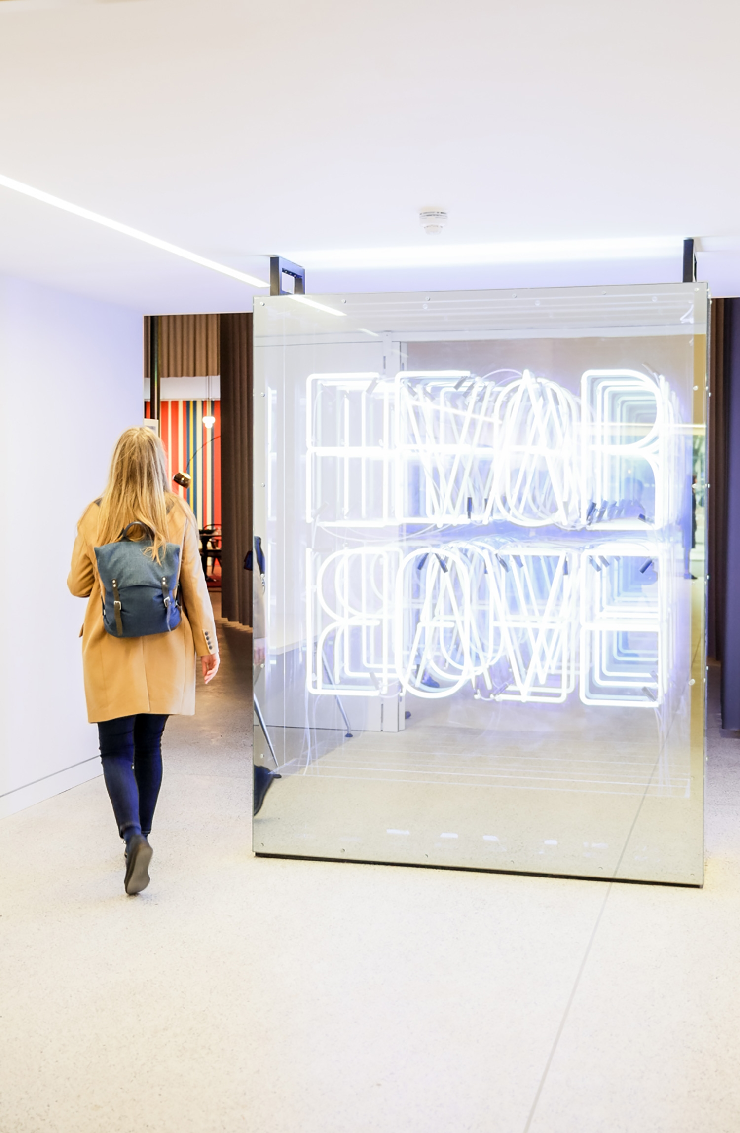See what s inside londons new design museum web market shop