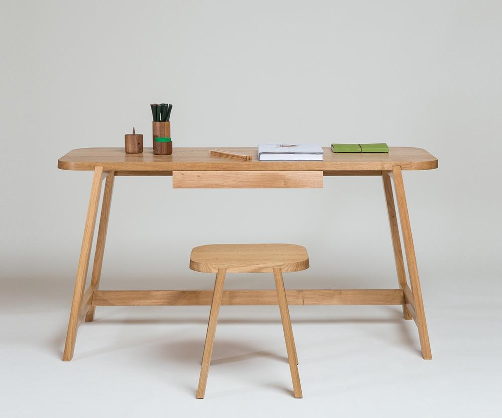 Best desks for designers