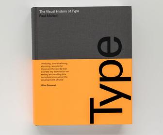 Best new design books 2017: From vintage infographics to the the psychology of type