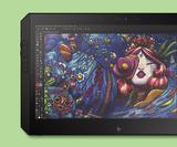 HPs new Surface Pro rival is designed specifically for Adobe-using designers and artists
