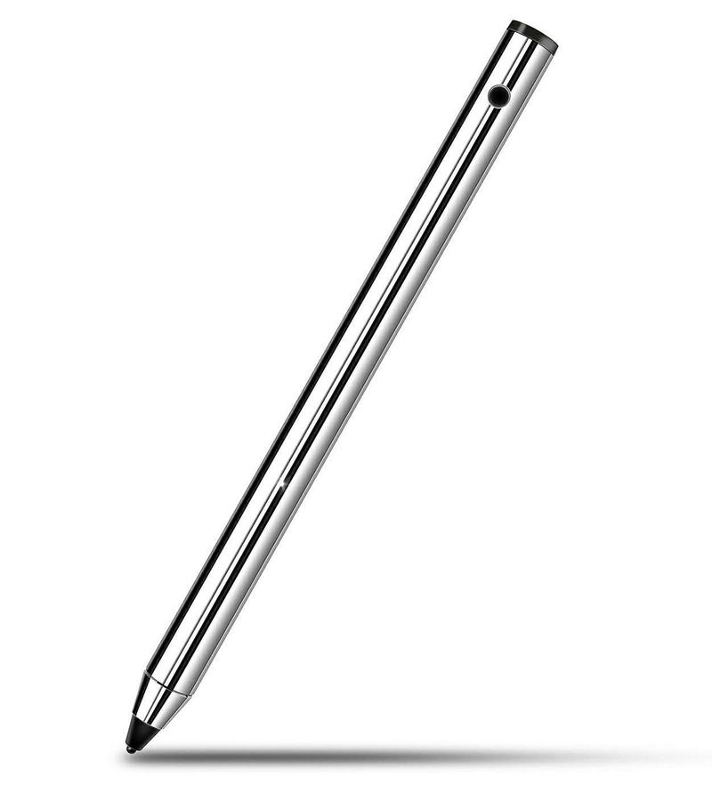 WEALLNERSSE Active Stylus Digital Pen